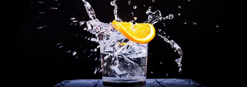 drink-water-HS