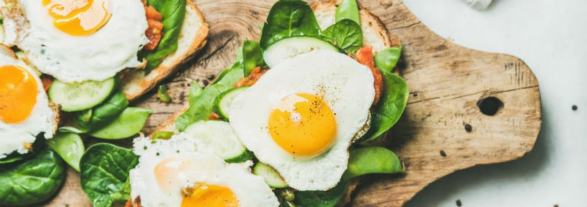 4 Reasons Why Restricting Your Calories Won't Help You Lose Weight