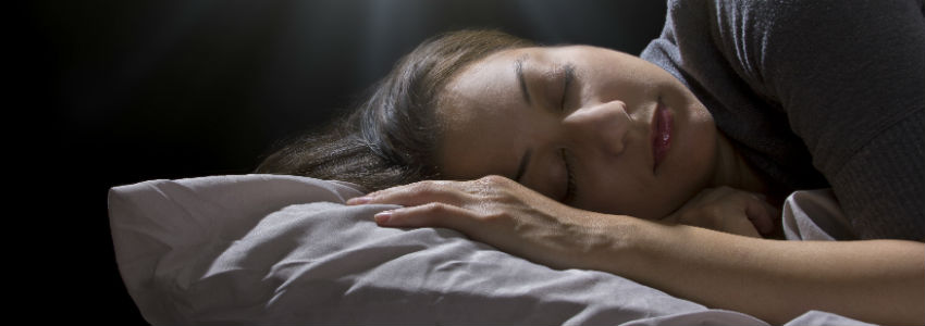Evening Routines For Optimal Sleep