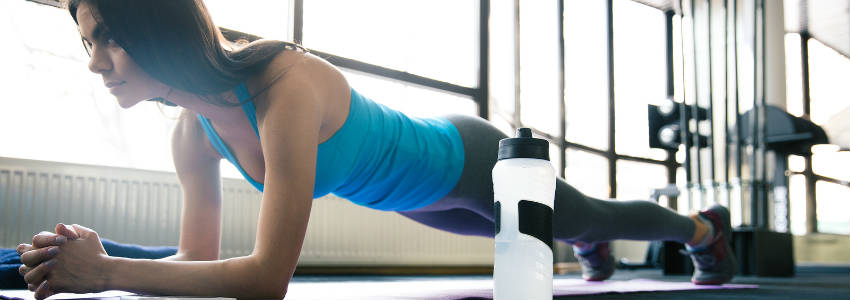 How to Optimize Gym Time for Maximum Results