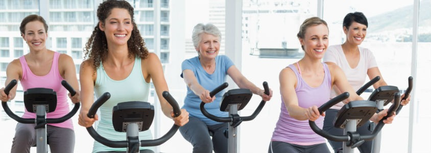 Weight Loss For the Ages: Tips for Your 20's, 30's, and 40's
